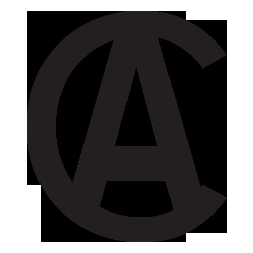 ACBP – Agencement de boutique – Achetez vos meubles en ligne